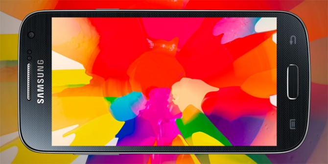 Fotos Auf Sd Karte Verschieben S4.Samsung Galaxy S4 Mini Daten Auf Sd Card Verschieben