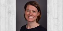 Dr. Sara Warneke übernimmt Geschäftsführung der gfu