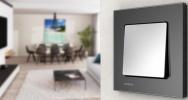 Homematic IP Funkschalter jetzt auch für Siemens-Schalterserien
