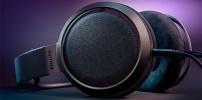 Philips Fidelio X3 Kopfhörer für Musikliebhaber