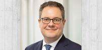Patrick Döring übernimmt den Wertgarantie-Vorstandsvorsitz