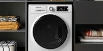 Active Care Color+ Waschmaschinen von Bauknecht reinigen ab 20 Grad