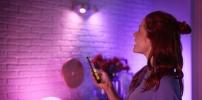 Philips Hue Bluetooth ist die Einstiegsdroge für intelligente Beleuchtungen